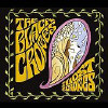The Lost Crowes - CD