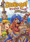 Scooby-doo In Pirates Ahoy! (dvd) 7949651