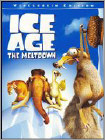 Ice Age: The Meltdown (DVD) (Enhanced Widescreen for 16x9 TV) (Eng/Fre/Spa) 2006