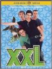 XXL (DVD) (Spanish Version) (Enhanced Widescreen for 16x9 TV) (Spa) 2004