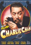 Charlie Chan Collection, Vol. 2 [4 Discs] (dvd) 7966301
