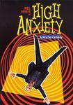 High Anxiety (dvd) 7970966