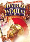 History Of The World, Part I (dvd) 7970975