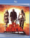 The Devil's Rejects [blu-ray] 7972982