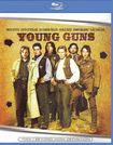 Young Guns [blu-ray] 7976844