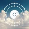 Oxygen: Inhale [Slipcase] - CD