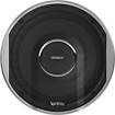 "Infinity - Primus 6-1/2"" 2-Way Component Speakers with Plus One Woofer Cones (Pair)"