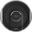 "Infinity - Primus 6-1/2"" 2-Way Component Speakers with Plus One Woofer Cones (Pair) - Black"