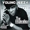 Inspiration - CD