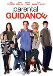 Parental Guidance (dvd) 7980146