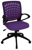 Z-Line Designs - Mesh Task Chair