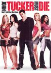 John Tucker Must Die [sweet Revenge Edition] (dvd) 7983701