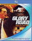 Glory Road [blu-ray] 7983827