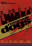 Reservoir Dogs [15th Anniversary Edition] [2 Discs] (dvd) 7990631