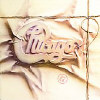 Chicago 17 [Bonus Track] [Remaster] - CD