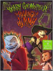 The Scary Godmother: The Revenge of Jimmy (DVD) (Full Screen/Enhanced Widescreen for 16x9 TV) (Eng) 2006