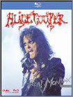 Alice Cooper: Live at Montreux, 2005 - Blu-ray Disc (Enhanced Widescreen for 16x9 TV) (Eng) 2005
