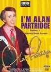 I'm Alan Partridge: Series 1 [2 Discs] (dvd) 8001609