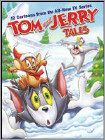 Tom and Jerry Tales, Vol. 1 (DVD) (Eng/Fre/Spa)