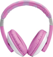 LeapFrog - On-Ear Accessory Headphones for LeapPad, LeapReader and LeapsterGS - Pink