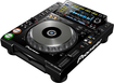 Pioneer - CDJ-2000nexus DJ Player - Black