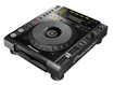 Pioneer - DJ Multiplayer