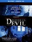 Deliver Us From Evil [includes Digital Copy] [blu-ray] 8005006