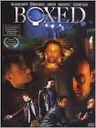 Boxed (DVD) (Enhanced Widescreen for 16x9 TV) (Eng) 2002
