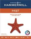 Hammermill - Inkjet Paper - White