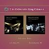 The Collectable King Crimson, Vol. 1 - CD