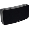 Cambridge Audio - BlueTone 100 Portable Bluetooth Speaker - Matte Black