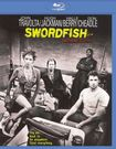 Swordfish [blu-ray] 8037929
