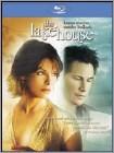 The Lake House (Blu-ray Disc) 2006