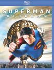 Superman Returns [ws] [truehd Audio] [blu-ray] 8038063