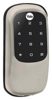 Yale - Key-Free Deadbolt