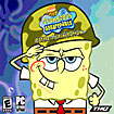 SpongeBob SquarePants: Battle for Bikini Bottom - Windows