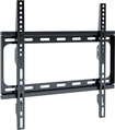 "Corliving - Tv Wall Mount For Most 26"" - 47"" Flat-panel Tvs"