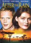 After The Rain (dvd) 8044895