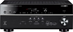 Yamaha - 875W 7.2-Ch. A/V Home Theater Receiver