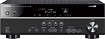 Yamaha - 500W 5.1-Ch. A/V Home Theater Receiver