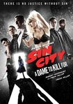 Frank Miller's Sin City: A Dame To Kill For (dvd) 8047034