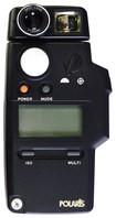 Polaris - Dual 5 Flash Meter