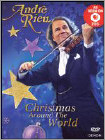 André Rieu: Christmas Around the World (DVD) (Ger/Eng/Fre) 2006
