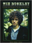 Tim Buckley: A Review and Critique of the Man and His Music (DVD)