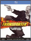 The Transporter (Blu-ray Disc) (Enhanced Widescreen for 16x9 TV) (Eng/Fre/Spa) 2002
