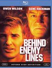 Behind Enemy Lines [blu-ray] 8053624