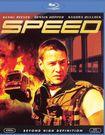 Speed [blu-ray] 8053642