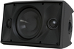 "SpeakerCraft - OE DT6 One 6-1/2"" 2-Way Outdoor Speaker (Each)"