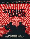 Strike Back: Cinemax Season 3 [3 Discs] (dvd) 8063379