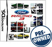 Ford Racing 3 — PRE-OWNED - Nintendo DS